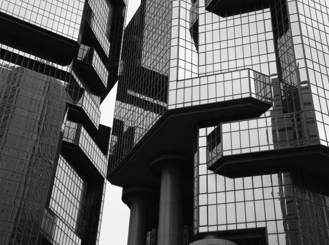 architecture-1354811_1920