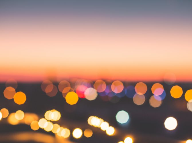 romantic-bokeh-colors-over-the-city-picjumbo-com